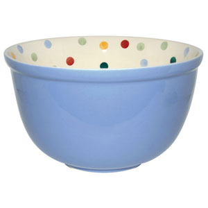 emma bridgewater mixing bowl