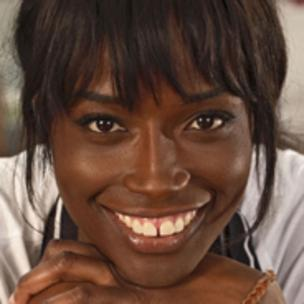 how to be a better cook lorraine pascale