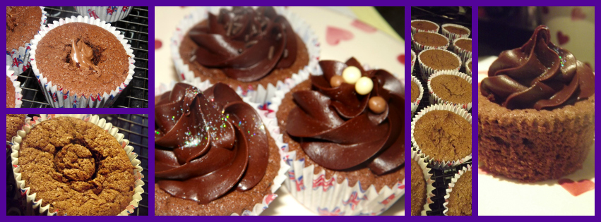 choccupcake